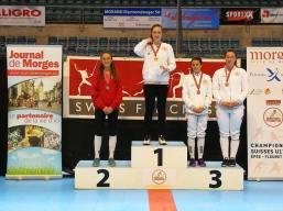 20170430 Championnat CH, Morges, Angeline Favre