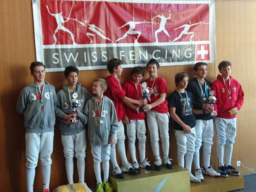 20170522_Championnat CH Neuchatel IMG_7128