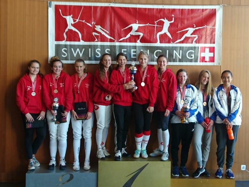 20170522_Championnat CH Neuchatel IMG_7132