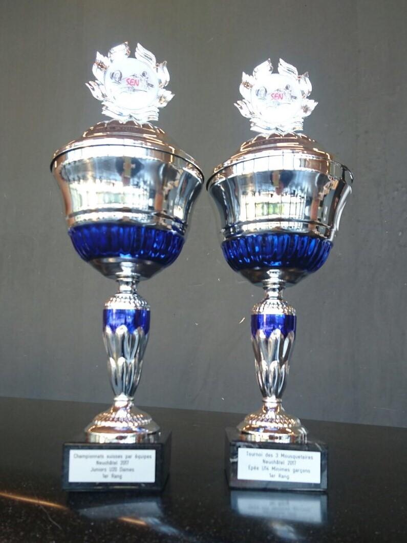20170522_Championnat CH Neuchatel IMG_7133