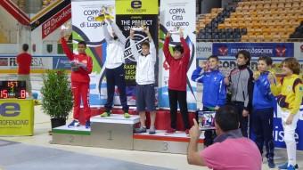 20170527 tournoi de Lugano P1040516 (2)