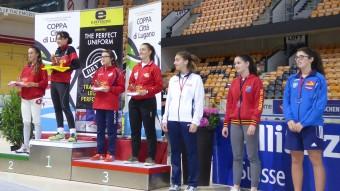 20170527 tournoi de Lugano P1040527(2)