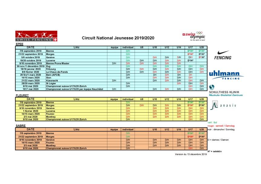 CNJ_19-20-2