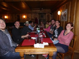 20170422-125 Tournoi amical CES souper-P1040425