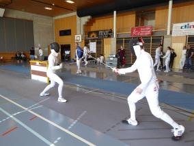 20170423-134 Tournoi amical CES-P1040445 - Copie